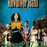 Revolver Rani (2014) Movie Trailer feat. Kangana Ranaut