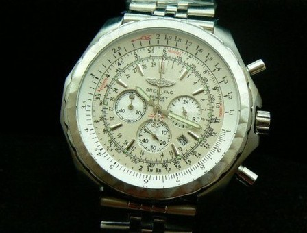 chinese replica watches quality