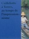 La tribune de l'art - Vient de paraître : ouvrages reçus du 12 mars au 20 avril 2014 | Les livres - actualités et critiques | Scoop.it