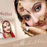 Modeling Agency In Delhi NCR