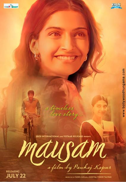 Dus Tola movie download in hindi hd 720p kickass
