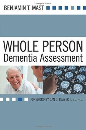Dementia Cases Increasing - Surge 62% in 7 years - HSCIC Report - Alzheimers Support | Alzheimer's Support | Scoop.it