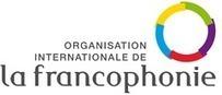 1er appel à candidatures du Fonds francophone pour l'innovation (...) - Organisation internationale de la Francophonie   My Africa is...   Scoop.it