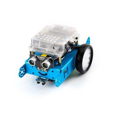 mBot V1.1 - Arduino | TIKIS | Scoop.it
