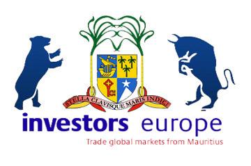 Rocktrader Pro - INVESTORS EUROPE MAURITIUS | Humanitarian & Cultural Causes in Africa | Scoop.it