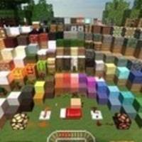 herrsommer dye 1.6.2