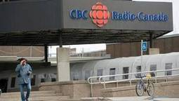 After 38 commercial-free years, CBC Radio could bring back ads | A Cultural History of Advertising | Scoop.it