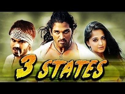 Yeh Hai Jalwa Full Movie Hd Free Download Utorrent