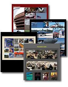 #Tabblo a place to create stories with photos #edtech20 | Aplicaciones y Herramientas . Software de Diseño | Scoop.it