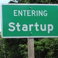 What are some of the most ridiculous startup ideas that eventually became successful? | LIKE: Learning, Innovation, Knowledge,  Education | Scoop.it