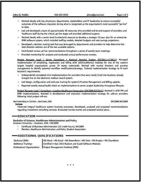 Bartobacktica page 2 scoop the victor cheng consulting resume toolkit download fandeluxe Image collections
