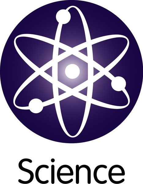 125 Great Science Videos: From Astronomy to Physics & Psychology | Open Culture | Canes STEM Resources | Scoop.it