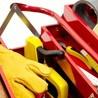 The Ultimate Handyman Service