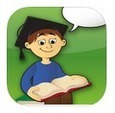 Educational Technology and Mobile Learning: Top 16 Digital Storytelling Apps for iPad   Educational iPad apps   Scoop.it