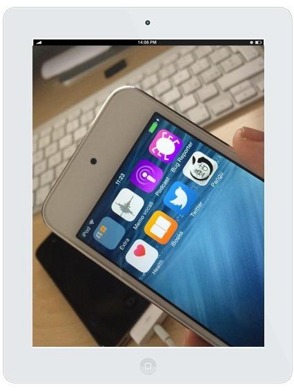 iOS 8.3 Jailbreak   Jailbreak iOS 8.3 8.2 8.1 -...