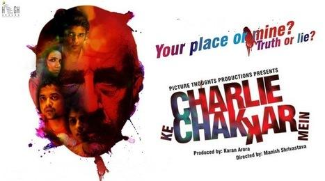 Charlie Kay Chakkar Mein 3 full movie download 720p movie