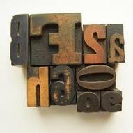 5 Typography Tips for Every Presenter | Tendances marketing | Scoop.it