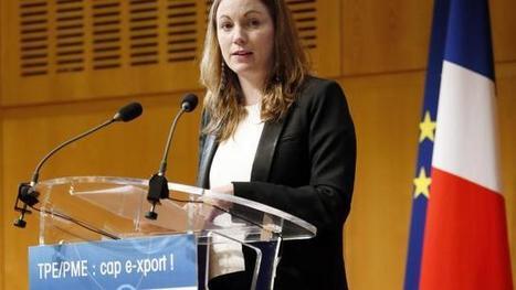 Open data. Une loi pour garantir la gratuité des données publiques | Ouest-France | Open Data & Big Data | Scoop.it