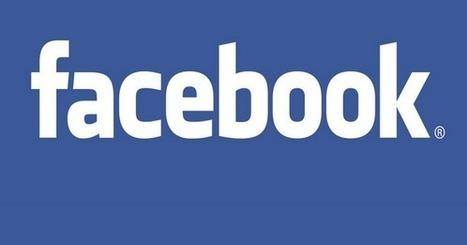 Déjà 52% de visibilité en moins en 2016 pour les posts des Pages Facebook | usages du numérique | Scoop.it