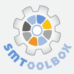 SMToolbox: Reviews and Information on Social Media Marketing Tools | Digital & Mobile Marketing Toolkit | Scoop.it