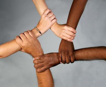 F**k Racial Reconciliation | AntiRacism & Privilege | Scoop.it