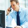Assurance crédit clients