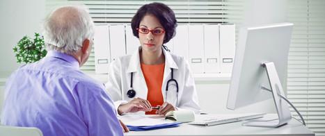 For Patients | The patient movement | Scoop.it