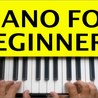 Piano Lessons for Beginners here in Fayetteville