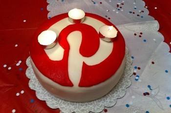 El desarrollo de su CRM? 3 maneras de empresas exitosas utilizan Pinterest | Curiosidades de la Red | Scoop.it
