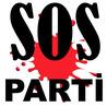 Sosyal Parti | Social Party