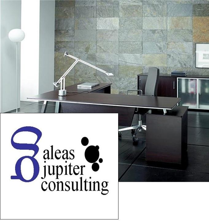 B2B Startup Marketing by Galeas Jupiter Consulting