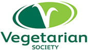 Vegetarian Society - Catering industry resources | technologies | Scoop.it