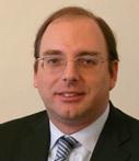 António Teixeira eleito presidente da EDEN | LE@D |UAberta | Scoop.it