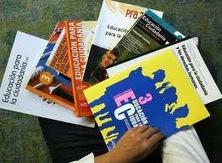 Educación y Creative Commons | RIATE | Scoop.it