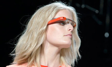 Wearable technology - separating fact from science fiction - The Guardian (blog) | sciencefictionhsc | Scoop.it