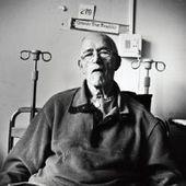Valiente † – Portraits of a Grandfather by Glorianna Ximendaz | Jaclen 's photographie | Scoop.it
