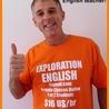 Exploration English
