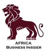 Ringier lance la version africaine du site Business Insider | DocPresseESJ | Scoop.it