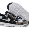 Nike Air Max Thea Print UK