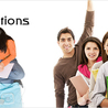 Online Tutoring Companies In India
