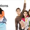 Math Tutors Online