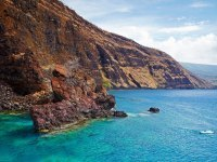 United States: Top 10 Islands: Readers' Choice Awards | Travel. Discover. Indulge. | Scoop.it