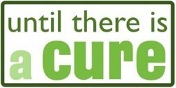BOOK REVIEW: Until There is a Cure   diabetes and more   Scoop.it