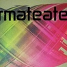 Formateate.net
