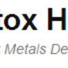 Heavy Metals Detox