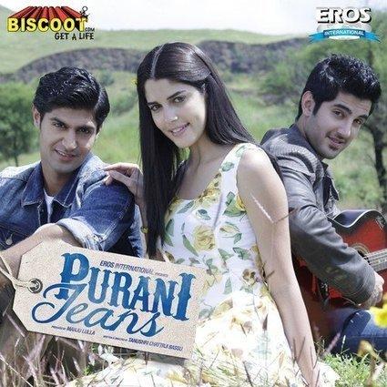 Ishq Ke Parindey 3 full movie in hindi dubbed watch online free