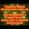HOROSCOPE TODAY AND TOMORROW
