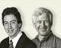 "The Impolitic Wisdom of Simon Kuznets | ""EE"" | Economics & Economists - İktisat & İktisatçılar | Scoop.it"
