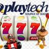 HThreeBet malaysia online casino
