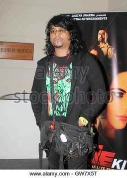Intelligenza emotiva goleman riassunto pdf 12 ek kahani julie ki tamil movie free download hd fandeluxe Image collections